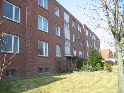 sch ne 3 zimmer wohnung mit balkon nur mit wbs etagenwohnung geilenkirchen heinsberg kreis. Black Bedroom Furniture Sets. Home Design Ideas
