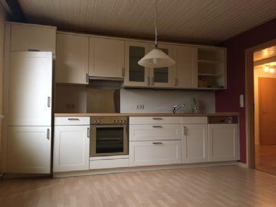 Helle 5 Zimmerwohnung in Thedinghausen