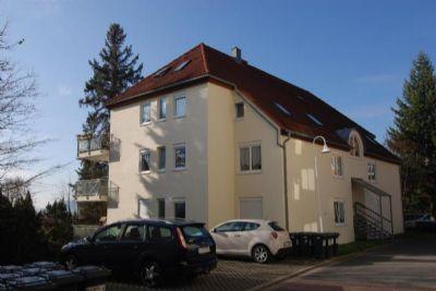 2 zimmer eigentumswohnung in sonneberg am sch nberg wohnung sonneberg 2byw54s. Black Bedroom Furniture Sets. Home Design Ideas