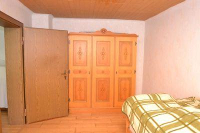 Gästezimmer EG Bild 2