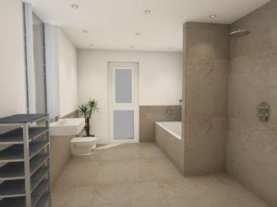 zentrumnahes wohnen im venedig westfalens etagenwohnung lippstadt 2jkga43. Black Bedroom Furniture Sets. Home Design Ideas