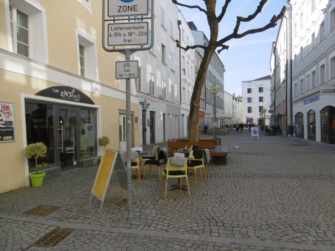 Restaurant für japanische Küche in Passau Restaurant Passau ...