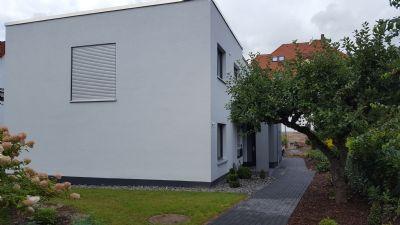 lichtdurchflutete penthouse wohnung erstbezug attikawohnung kassel 2dpjk47. Black Bedroom Furniture Sets. Home Design Ideas