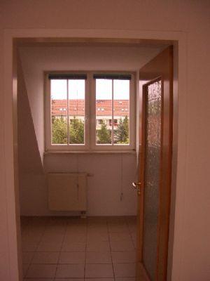 singleappartement in weimar s d wohnung weimar 2fux84m. Black Bedroom Furniture Sets. Home Design Ideas