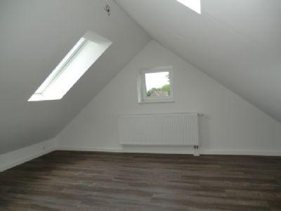 Bsp. Dachboden baugl. Haus