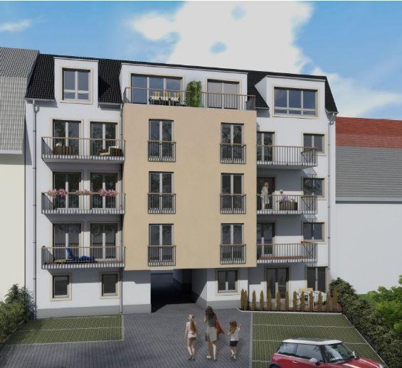 Eigentumswohnung Im Zentrum Von Jena Wohnung Jena 2gncg4e