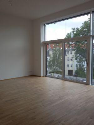 4 raum wohnung whg 8 im 3 og in leipzig st tteritz zu. Black Bedroom Furniture Sets. Home Design Ideas