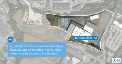 Grundstueck_Ost