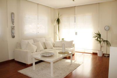 Beispiel : Wohnbereich