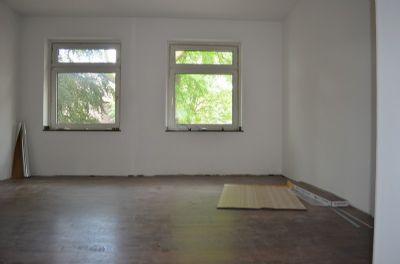 Zimmer 2 (1. OG)