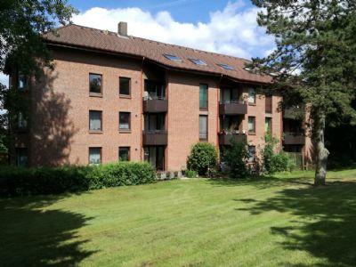 Wohnung Mieten Walsrode