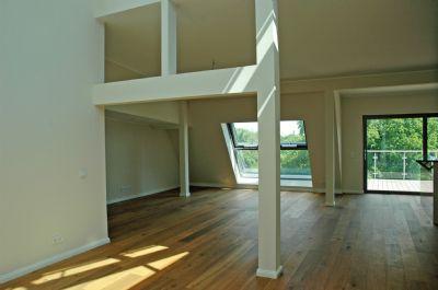 Impression Penthouse