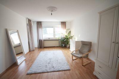 zentrales wohnen im sch nen schwelm wohnung schwelm 2dxsp4h. Black Bedroom Furniture Sets. Home Design Ideas