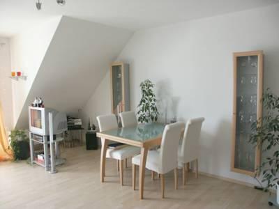 Wohnung Kulmbach Provisionsfrei