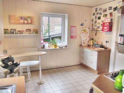 UG-Küche