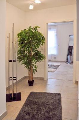 luxuswohnung in top lage barrierefrei musterwohnung zu besichtigen wohnung b nen 28l3r4m. Black Bedroom Furniture Sets. Home Design Ideas