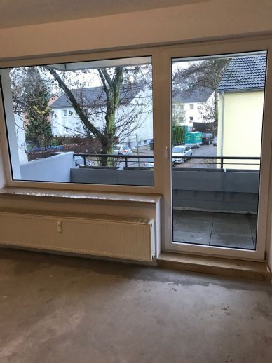 Gelsenkirchen scholven 3 5 raum mit balkon wohnung for Wohnzimmer gelsenkirchen