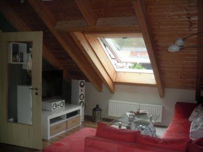 Wohnzimmer II DG