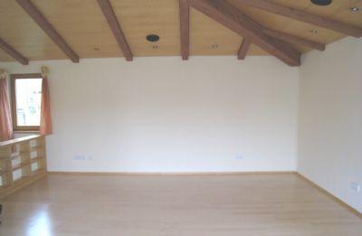 Der Wohnbereich Bild 3
