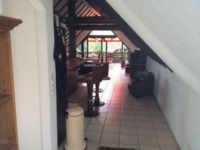 gem tliche dachgeschoss wohnung wohnung k ln 2ytgz3e. Black Bedroom Furniture Sets. Home Design Ideas
