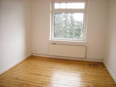 f r anspruchsvolle mieter wohnung uelzen l neburger heide 29pmb4z. Black Bedroom Furniture Sets. Home Design Ideas