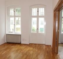 Zimmer 2 -Foto 2-