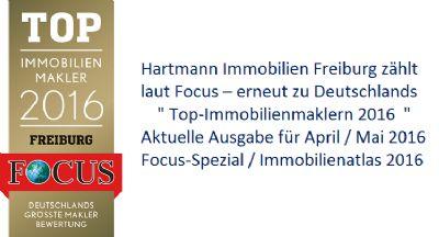 26FCS_Siegel_TOP_Immobilien2016_Freiburg