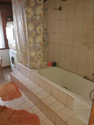 vhb kleines haus zum erschwinglichen preis in duchroth einfamilienhaus duchroth 2ezxm46. Black Bedroom Furniture Sets. Home Design Ideas