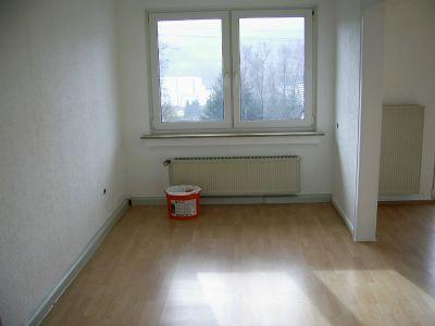 gepflegte 3 4 zimmer hochparterre wohnung balkon ruhige zentrale wohnlage gummersbach. Black Bedroom Furniture Sets. Home Design Ideas