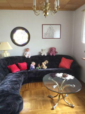 Kinderzimmer EG - FB (1)