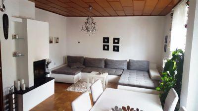 #26 Wohnzimmer