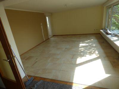 4 zimmer wohnung in hamm mark zu vermieten etagenwohnung hamm 2a6ws4r. Black Bedroom Furniture Sets. Home Design Ideas