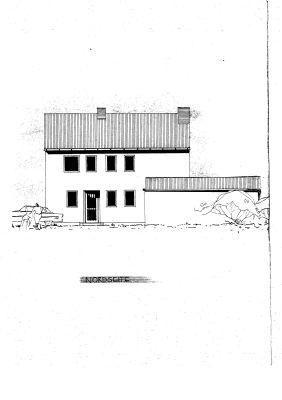 Bild 40