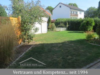 Garten_2