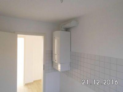renovierte 3 zimmer altbauwohnung wohnung guben 2cq4g4q. Black Bedroom Furniture Sets. Home Design Ideas