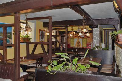 ROT_SPG26_innen_Restaurant_1