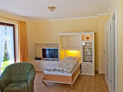 haus kleipsties ferienwohnung 5 ferienwohnung sylt buchen. Black Bedroom Furniture Sets. Home Design Ideas