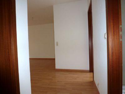 gro z gige 2 zi kdb wohnung in zentraler und ruhiger lage wohnung remscheid 23r554n. Black Bedroom Furniture Sets. Home Design Ideas