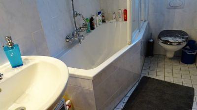 Wohnung Kaufen Murnau