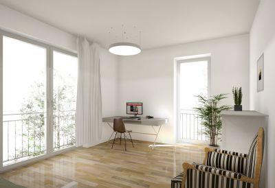 neubauobjekt hoffmannsh he kfw 55 wohnung dresden 2dtjz45. Black Bedroom Furniture Sets. Home Design Ideas