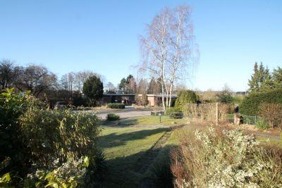 der Vorgarten