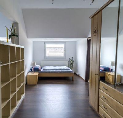 kernsanierte maisonette wohnung mit k che 160m als wg oder monteurswohnung f firmen geeignet. Black Bedroom Furniture Sets. Home Design Ideas