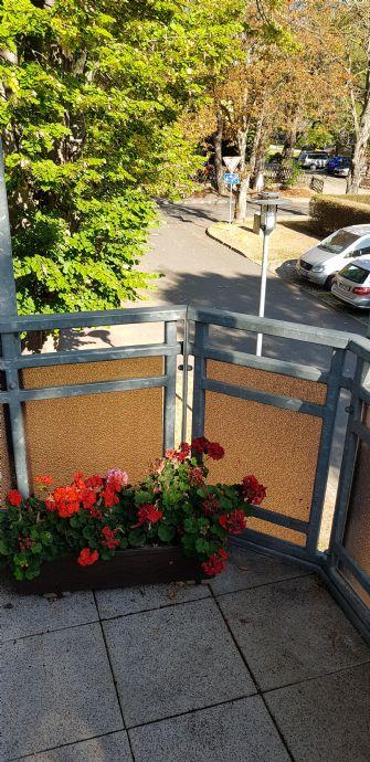 Schöner Wohnen Balkon schöner wohnen im fliegerstädtchen mit balkon wohnung merseburg