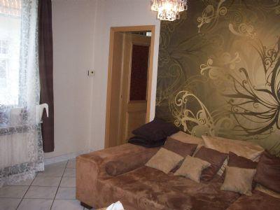 Bild 11: Whg 2 Wohnzimmer