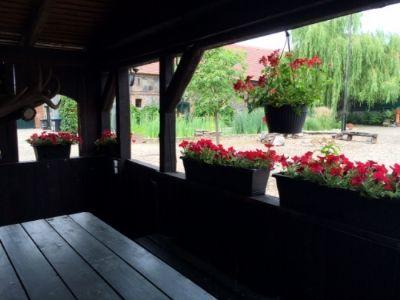 10 Schwarzwaldhaus