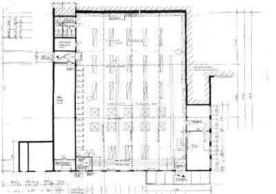 attraktive verkaufsfl che outlet factory outlet weil am rhein 2jnjv4w. Black Bedroom Furniture Sets. Home Design Ideas