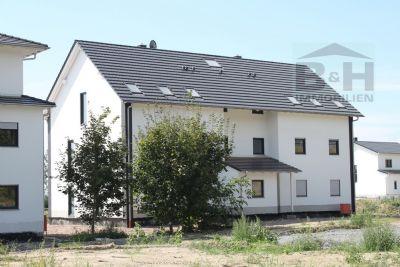 81 qm dachgeschoss ferienwohnung eigentumswohnung im neu erbauten 6 mit seeblick mit. Black Bedroom Furniture Sets. Home Design Ideas