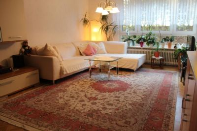 top gepflegte 3 zimmerwohnung sehr gepflegt und hell bad d rrheim wohnung bad. Black Bedroom Furniture Sets. Home Design Ideas
