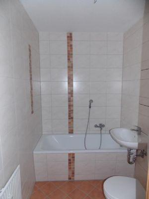 Beispielbad mit Dusche