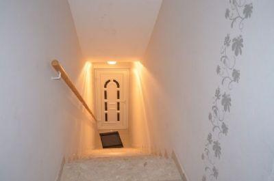 gem tliche etw wohnung ideal f r junge leute wohnung petershagen 2dybv49. Black Bedroom Furniture Sets. Home Design Ideas